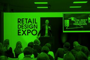 Link to 10 Insights from Retail Design Expo 2017