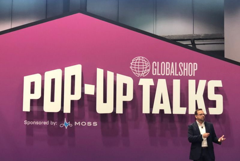 Global Shop 2019 Article14